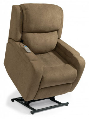 Melody Lift Chair by Flexsteel