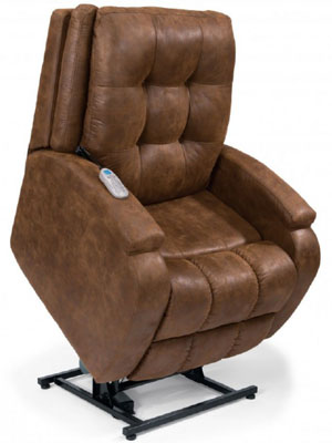 Flexsteel Orion Lift Chair