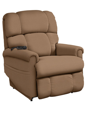 La Z Boy Pinnacle Lift Chair