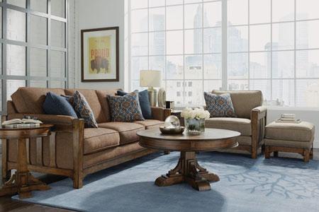 Attrayant Jensen Furniture