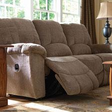 Hayes-Sofa