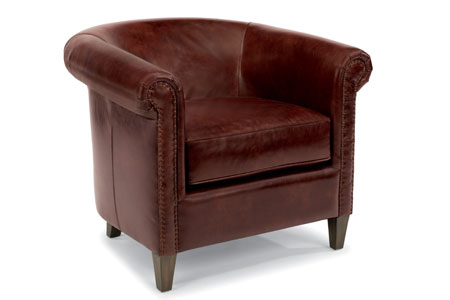 Flexsteel Jensen Furniture
