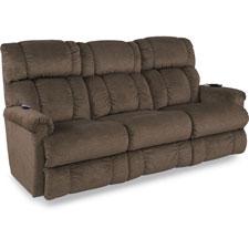 Pinnacle-Sofa