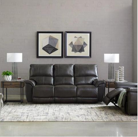 Norris Sofa